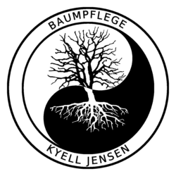 Kyell Jensen Baumpflege